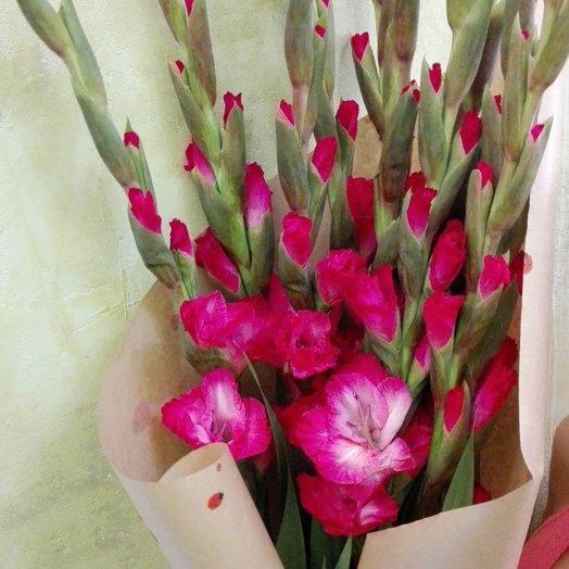 Петр 1: букеты цветов на заказ Flowwow