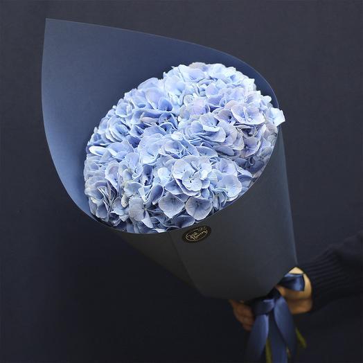 Моно 22: букеты цветов на заказ Flowwow