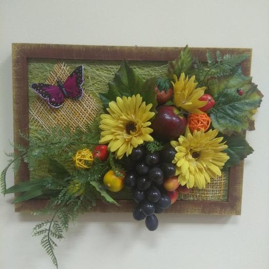 Ассорти: букеты цветов на заказ Flowwow