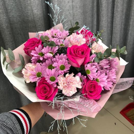 Цветов коростышев, фламинго доставка цветов в волгограде