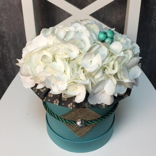 Маджестик: букеты цветов на заказ Flowwow