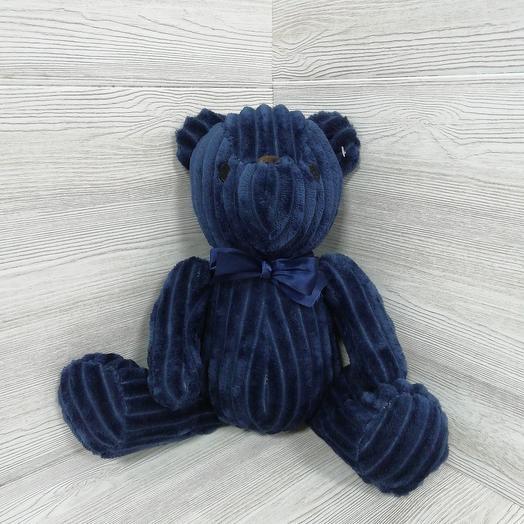 Designer bear
