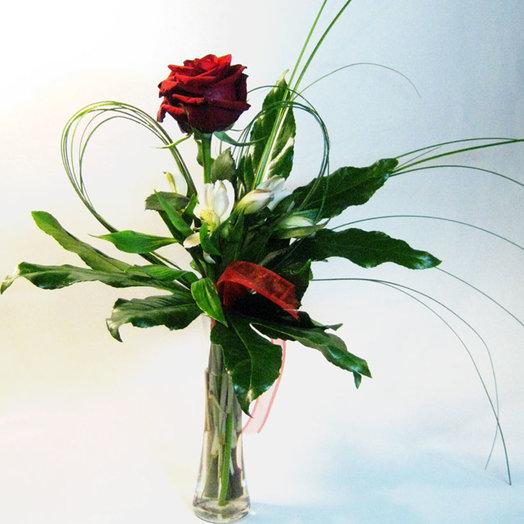 Foolish heart: flowers to order Flowwow