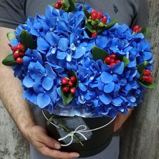 Сарбона: букеты цветов на заказ Flowwow