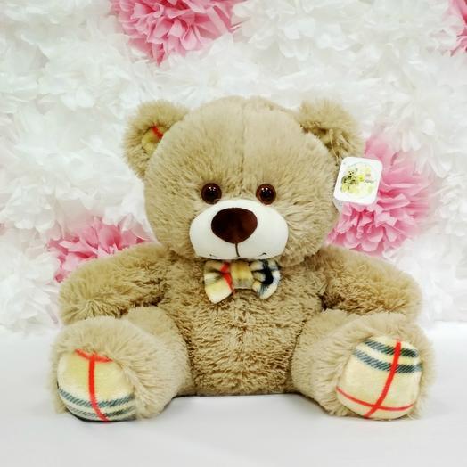 Медведь Сеня 50 см