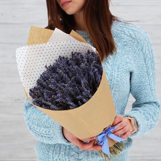 Моно 10: букеты цветов на заказ Flowwow