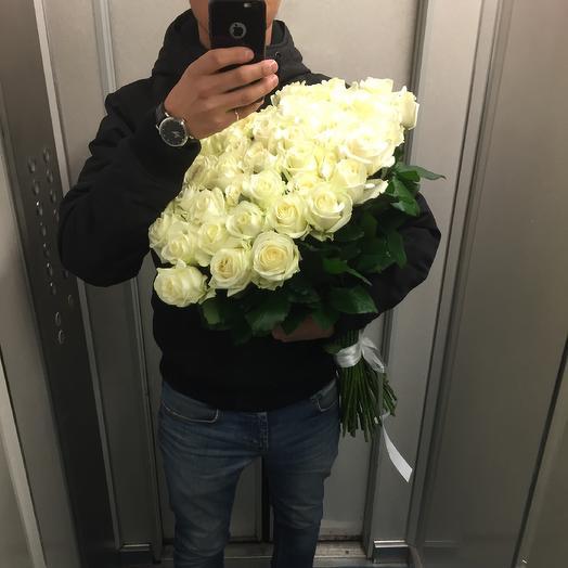 51-Роза