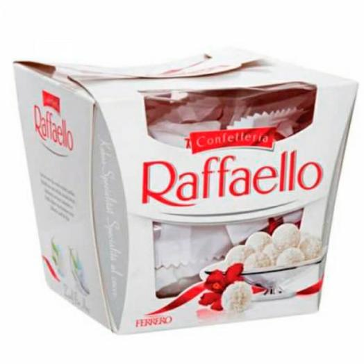 Раффаелло