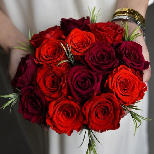 Заказ букетов будапешт, купить осенний букет цветов спб