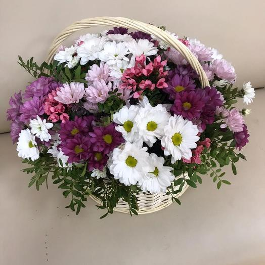 Радуга снов: букеты цветов на заказ Flowwow