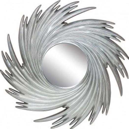Зеркало Вихрь 50SX- 7110