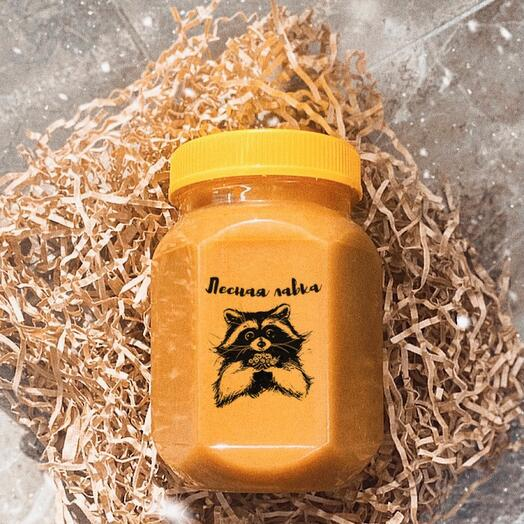 Мёд лесная лавка