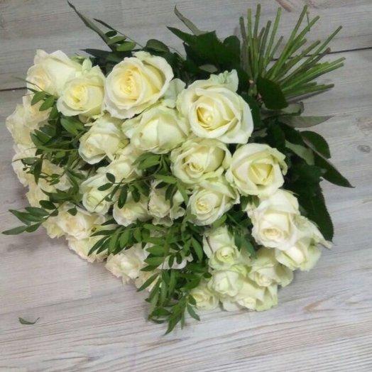Bright day: букеты цветов на заказ Flowwow