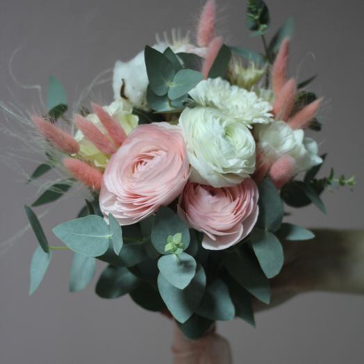 Мое счастье: букеты цветов на заказ Flowwow