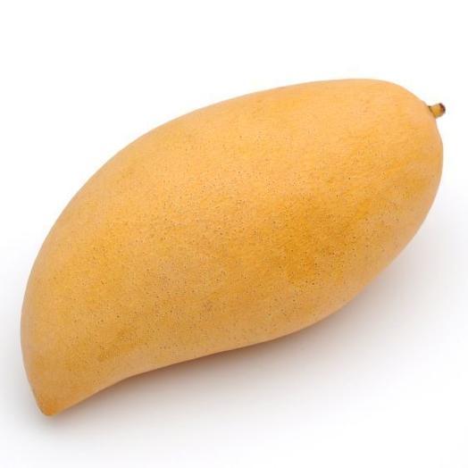 Манго Вьетнамское 350 гр