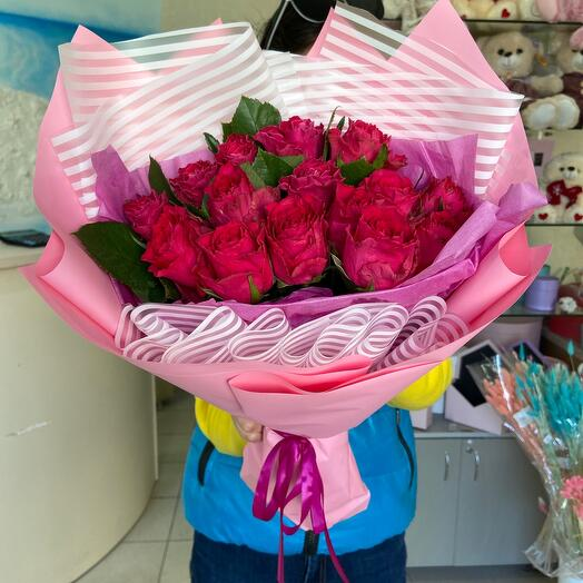 For you 💕 🌸