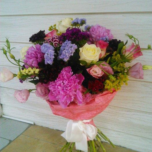 Доставка цветов в ростов букетов - азалия чебоксары
