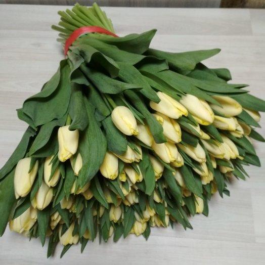 Благами жизни : букеты цветов на заказ Flowwow