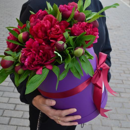 Клеопатра: букеты цветов на заказ Flowwow