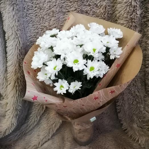 Для любимого учителя на 1 сентября: букеты цветов на заказ Flowwow