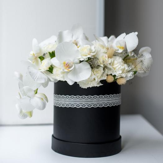 Лучшая на земле: букеты цветов на заказ Flowwow
