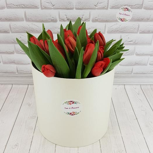 Жасмина: букеты цветов на заказ Flowwow