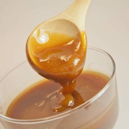 Мёд с Прополисом 500 гр