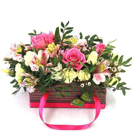Доставка цветов заводоуковск, цветов дом, лилии