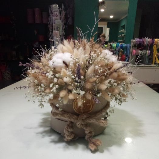 Радость: букеты цветов на заказ Flowwow