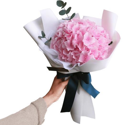 Вербена: букеты цветов на заказ Flowwow