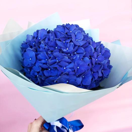 Облако чудес: букеты цветов на заказ Flowwow