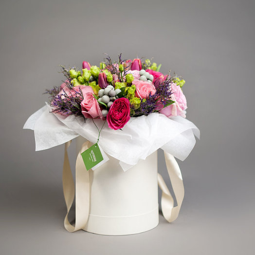 В обнинске цветы доставка на дом, для дня святого