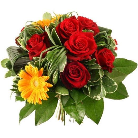 Картинки цветы красивые букеты анимашки
