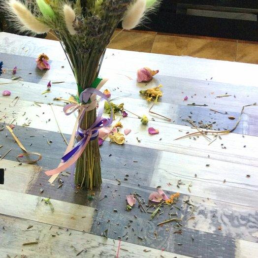 Ларрина: букеты цветов на заказ Flowwow