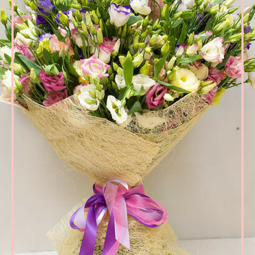 FOR A ROMANTIC PERSON: flowers to order Flowwow