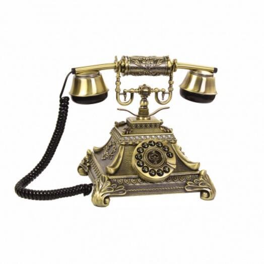 """Телефон кнопочный """"Архимед"""""""