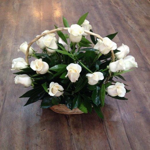 Сне букет, заказ цветов во владивостоке через интернет одесса