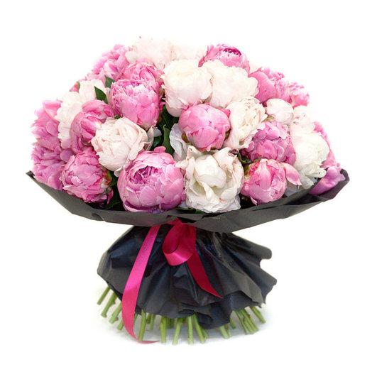 Мерцана : букеты цветов на заказ Flowwow