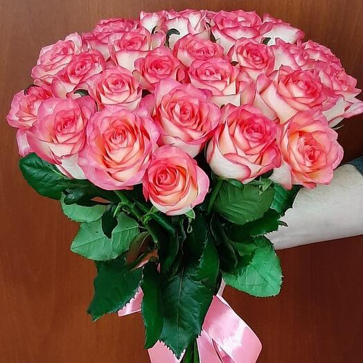 29 роз Джумилии 🌹🌹🌹