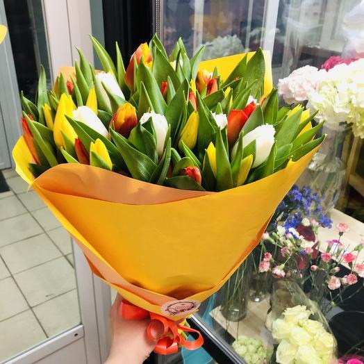 Цветы с доставка по г сходня, купить