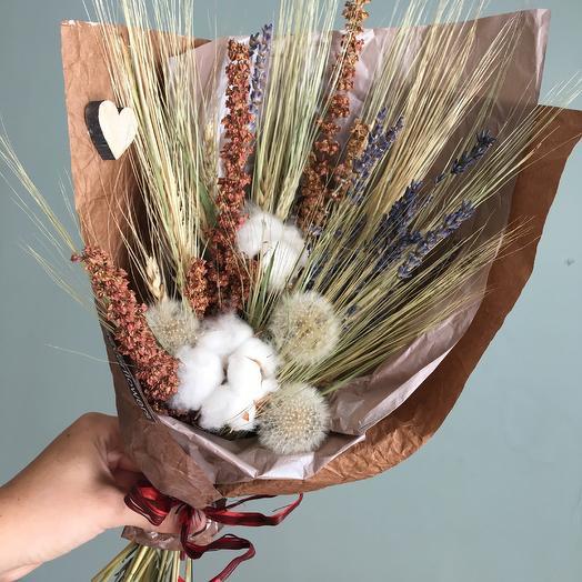 Вино из одуванчиков: букеты цветов на заказ Flowwow
