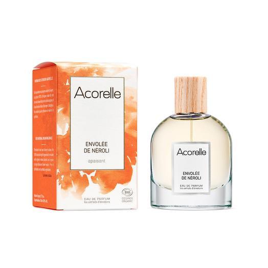 """Парфюмерная вода Envolee De Neroli """"Любовь нероли"""", Acorelle"""