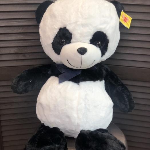 Панда 60см