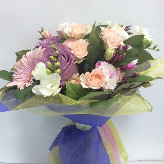 Доставка цветов на дом комсомольск-на-амуре, тюмень свадебный букет