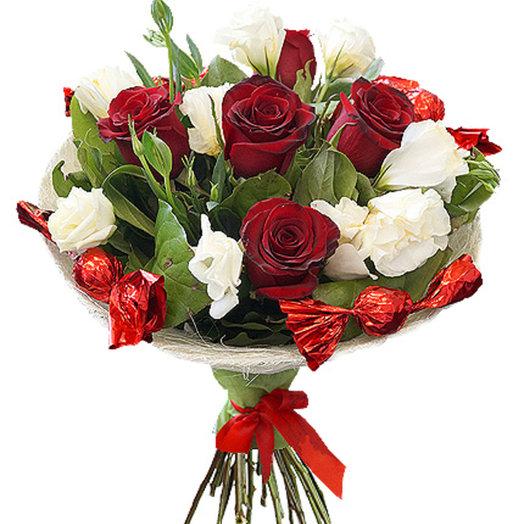 Букет цветов цена в екатеринбурге, букеты орхидей
