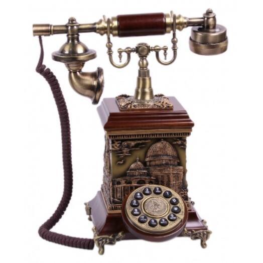 """Телефон кнопочный """"Персей"""""""