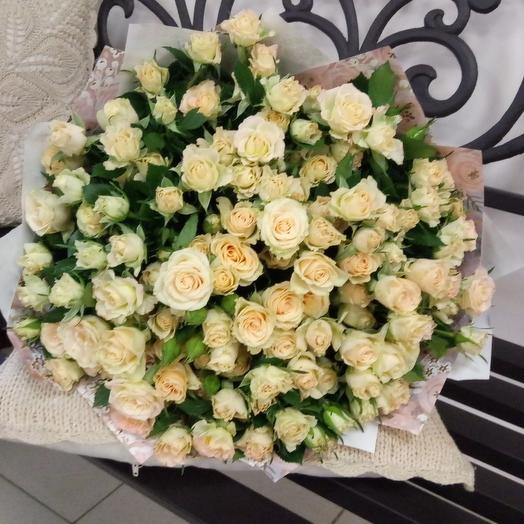 Доставка цветов в самаре цены, какие цветы подарить мужчине на 80 лет