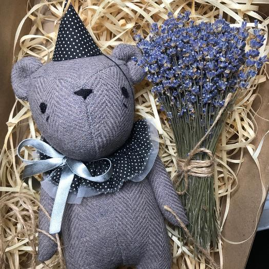 Подарок для тебя: букеты цветов на заказ Flowwow