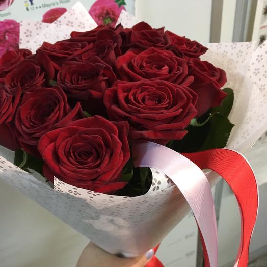 Marsala: flowers to order Flowwow
