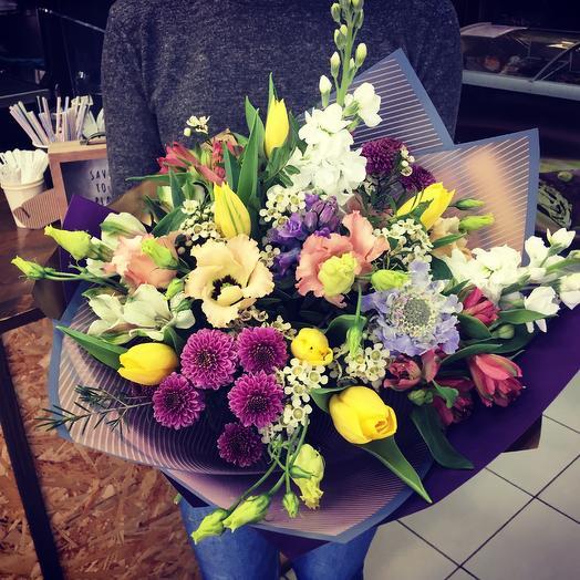 Магазин, доставка цветов в москве через интернет магазин цветов